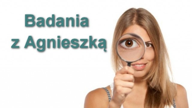Leszek i Agnieszka